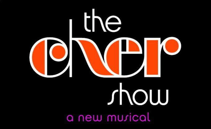 The Cher Show at Neil Simon Theatre